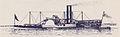 Albany (steamboat 1826) 02.jpg