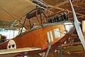 Albatros B.II (Sk-1) 04 (7713142134).jpg