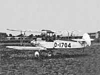 Albatros L82 0701.jpg