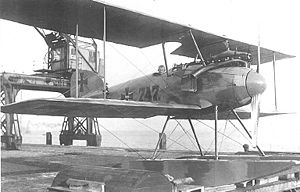 Albatros W.IV No747 01.jpg