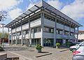 Albbruck Rathaus.jpg