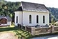 Albeck Grillenberg 15 evangelische Pfarrkirche mit Friedhof 14102011 288.jpg