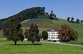 Alberswil-Agrarmuseum-2.jpg