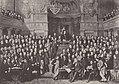 Albert, Joseph - Die Abgeordneten des Bayerischen Landtages, 1866-1868, Montage (Zeno Fotografie).jpg