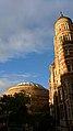 Albert Hall (11).jpg