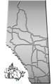 Alberta-roads-base.png