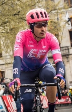 Alberto Bettiol DDV2019 extract (cropped).jpg