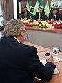 Alberto Fernández y Jair Bolsonaro - Día de la Amistad Argentino-Brasileña.jpg
