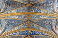 AlbiCathédrale Plafond.jpg