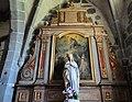 Albinhac (Brommat) - Église Saint-Roch -16.JPG