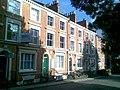 Albion Place - geograph.org.uk - 2049913.jpg