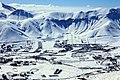 Alborz Mountains, Iran (5384714830).jpg