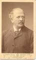 Albrecht Feez - Queensland Politician.png