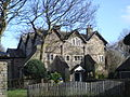 Alder House, Atherton.JPG