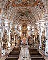 Aldersbacher-Kirche.jpg