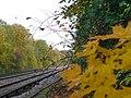Aldershot-Guildford Line - geograph.org.uk - 602115.jpg