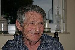 Aldo Bolzan