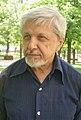 Aleksandr Chuchin.jpg