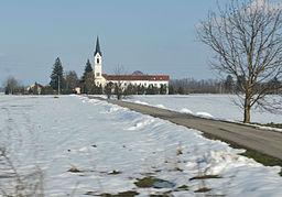 Aleksandrovac Laktasi Wikipedia
