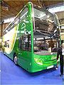 Alexander Dennis Enviro400 for Newport Bus, 2012 EuroBus Expo (1).jpg