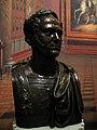 Alexander I by I.Martos (1822, GIM) by shakko 02.jpg