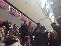 Alexander Povetkin at the CSKA Ice Palace 04.jpg