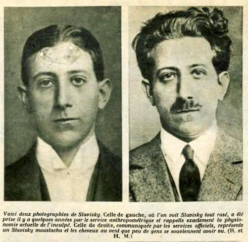 ¤ TOPIC OFFICIEL ¤ [V1933] - Page 3 491px-Alexandre_Stavisky_-_Police_Magazine_-_14_janvier_1934