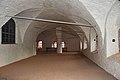 Alexandro-SvirskyMon TrinityCathedral 002 6701.jpg
