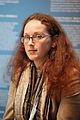 Alexeeva Natalia-IMG 4315.jpg