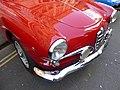 Alfa-Romeo 1900 SS Coupe Touring (1955) (34180615966).jpg