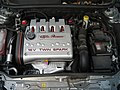 Alfa Romeo 16V Twin Spark engine.JPG