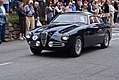 Alfa Romeo 1954 1900 Coupé Zagato on Pebble Beach Tour d'Elegance 2011 -Moto@Club4AG.jpg
