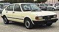 Alfa Romeo Alfasud 5 porte.jpg