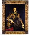 Alfonso I d'Este 2.jpg