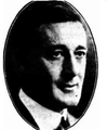 Alfred Roy Le Messurier 1933.png