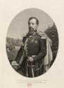 Alfred de Cornulier-Lucinière (1822-1855).png
