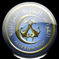Histoire de la marine de guerre algérienne 200px-Algerian_Navy_512_copy