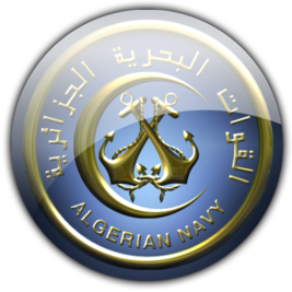 Algerian Navy 512 copy.png