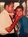 Ali and fan.jpg