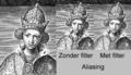 Aliasing-voorbeeld.png