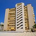 Alicante - Apartamentos Génova 2 (1).jpg