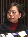Alice Mak Mei-kuen.png