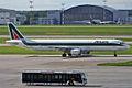 Alitalia, I-BIXQ, Airbus A321-112 (15834123724).jpg