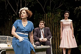 All My Sons Haifa Theater second.jpg