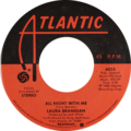 All Night with Me by Laura Branigan US vinyl.tif