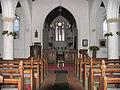 All Saints, Morston, Norfolk - East end - geograph.org.uk - 319813.jpg