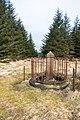 Allan's Cairn - panoramio.jpg
