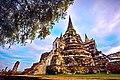 Allan Jay Quesada - Wat Phra Sri Sanphet DSC 1275.jpg