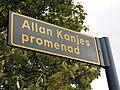 Allan Kanjes promenad.jpg