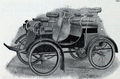 Alldays Traveller (1901).png